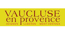 Vaucluse en Provence